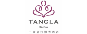 Tangla