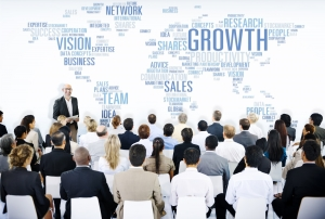 The Importance of Sales Training